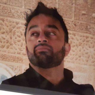 Adeel Asad Mirza